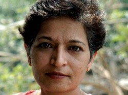 Karnataka Sit Sent Team The Nia Cbi Get Details 3 Suspects Investigate Lankesh Murder