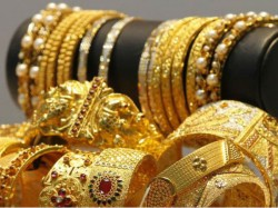 Gold Other Commodities Sales Down On Diwali Market