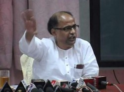 Cpm Leader Goutam Dev Speaks On Congress This Is Opportunist Party Told Goutam Dev