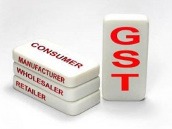 Gst Council Give Some Relief Msme