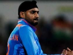 Harbhajan Singh S Reply On Muslim Cricketers Indian Team