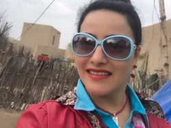 Honeypreet Used As Much As 17 Different Sim Cards While On The Run