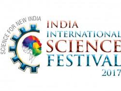 The Largest Biology Lesson The World Verified Guiness World Records At The Iisf