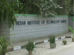 Students Iit Kanpur Suspended Over Ragging