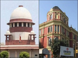 Supreme Court Ruling Lets Income Tax Department Open Closed Cases