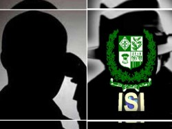 Isi Admits Having Link With Terror Outfits