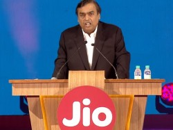 Reliance Jio Launches New Diwali Offer Full Cashback On Every Rs 399 Recharge
