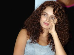 Aditya Pancholi Zareena Wahab File Defamation Case Against Kangana Ranaut