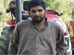 Story Behind The Killing Jem Kashmir Chief Khalid