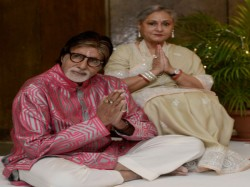 From Big B Devgans Celebrate Diwali Dhoom Dham Se