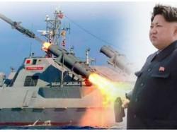 Nuke War Can Break Any Moment Warns Pyongyang
