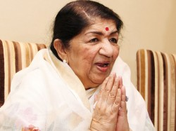 Lata Mangeshkar S Special Video Message Indian Soldiers Bhai Dooj