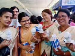Three Fourth Led Bulbs India Found Fake Says Nielson Survey