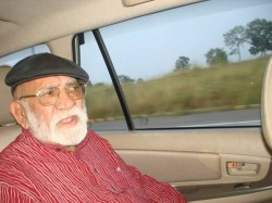 Noted Director Actor Lekh Tandon Passes Away