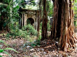 You Should Never Visit Those Most Haunted Places Kolkata