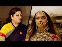 Padmavati Films Hits The Headline Again Rajputana Sangha Threatnes