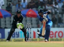 Virat Kohli Scores 100 His 200th Match