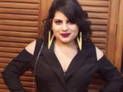 Mallika Duashares Her Horrifying Molestation Story