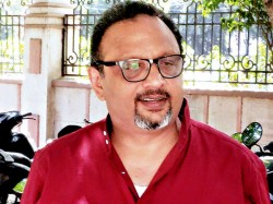 Narad Journalist Mathew Samuel Will Come Kolkata On 26th October