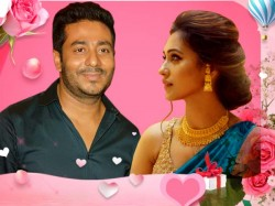 Mimi Patches Up With Director Raj Chakraborty Claims Source
