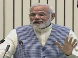 Pm Modi Assures Economy On Right Track Top Quotes