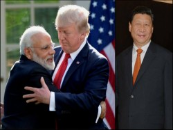 Usa Alone Can T Get Unsc Seat India Says Chinese Media Global Times