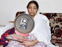 Gujrat Hc Turns Down Zakia Jaffris Plea Against Narendra Modi