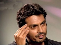 Enforcement Directorate Summons Bollywood Actor Nawazuddin Siddiqui In Black Money Case