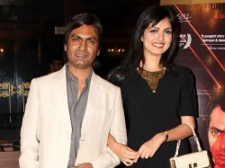 Nawazuddin Siddaqui S Many Affairs Onenight Stand With Women Revealed