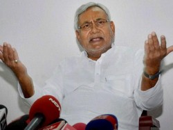 Dead After Consuming Poisonous Liquor Dry Bihar