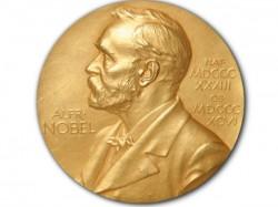 Raghuram Rajan Among Contenders 2017 For Nobel Prize Economics