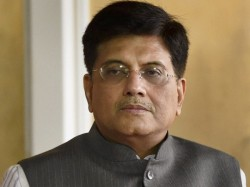 Passenger Safety Comes First Says Piyush Goyal After High Level Meeting