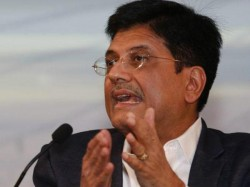 Railways Invest Over Usd 150 Billion Over The Next Five Years Create One Million Additional Jobs