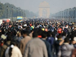 Crore People Invisible Lacking Official Identity Says World Bank