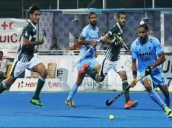 India Wins Against Pakistan A Big Fashion Reaches Asia Cup F
