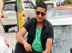 Mystery Shrouds Over Murder Bengaluru Techie