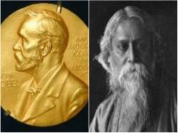 Pil Filed The Calcutta High Court Cid Investigation Nobel Theft