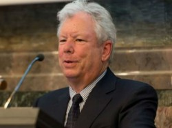 What Nobel Winning Economist Richard Thaler Had Said After Demonetisation