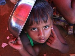 Lack Access Myanmar S Government Rakhine State Is Unacceptable Tells United Nations