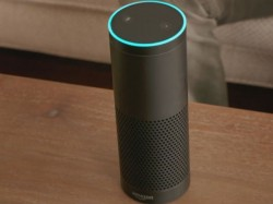 Amazon Brings New Smart Speaker Which Has Voice Assistant