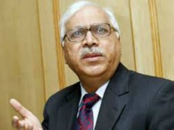 In India Most Hindus Are Secular Tells Former Cec Sy Quraish