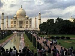 Taj Mahal Should Be Renamed As Taj Mandir Says Bjp Mp Binay Katiyar