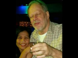 Las Vegas Attacker Was Rich Real Estate Dealer No Connection With Is
