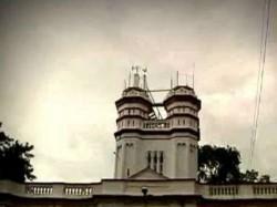 Rain Forecast Kolkata South Bengal