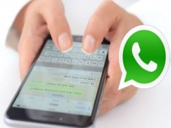 Whatsapp Rolls Delete Everyone Feature Users