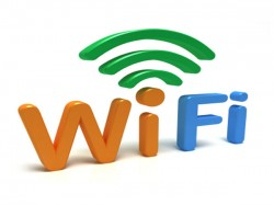 Trai Makes Way Internet Telephony Call From Wi Fi