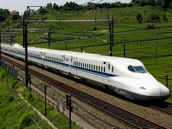 Narendra Modi S Bullet Train Project Could Be Affected The Japanese Company Kobe Steel Scandal