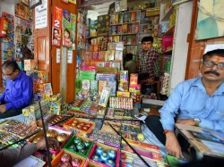 Traders Now Gift Or Sell Crackers Online Stock Clearance