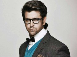 Hrithik Roshan Spends Time With Sussanne Khan After Kangana Controversy