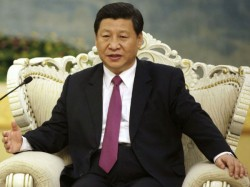 Xi Jinping Assures Neighbours Resolve Disputes Through Dialogue